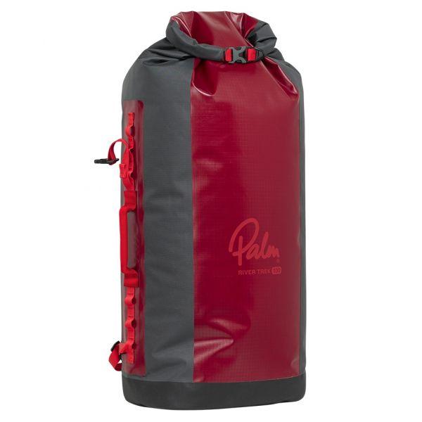 Palm River Trek Backpack