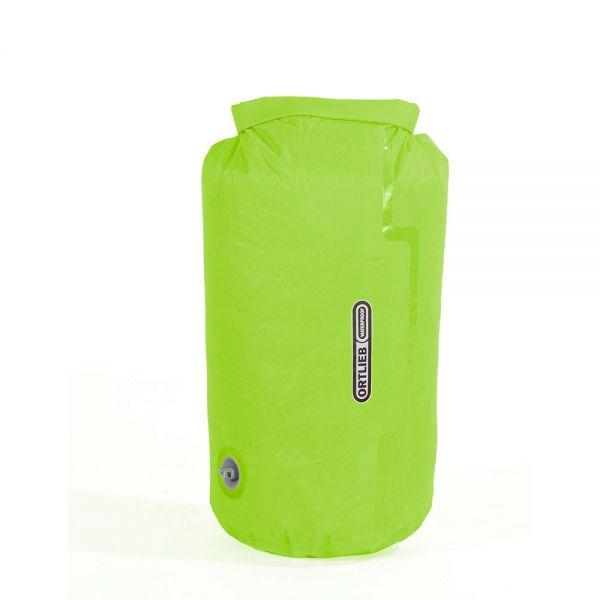Ortlieb Packsack PS10 mit Ventil 7L