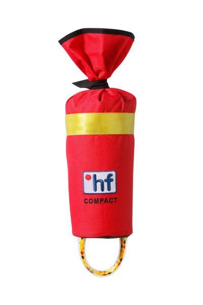 hf Compact Classic