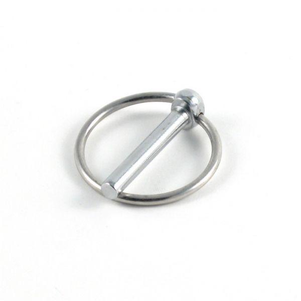 Hobie PIN, QUICK CLIP KAYAK CART 80046021