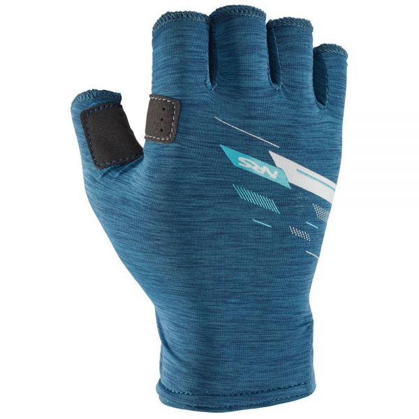 NRS Boater's Gloves Handschuh