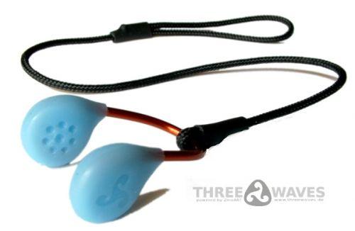 threeWaves-Nasenklemme