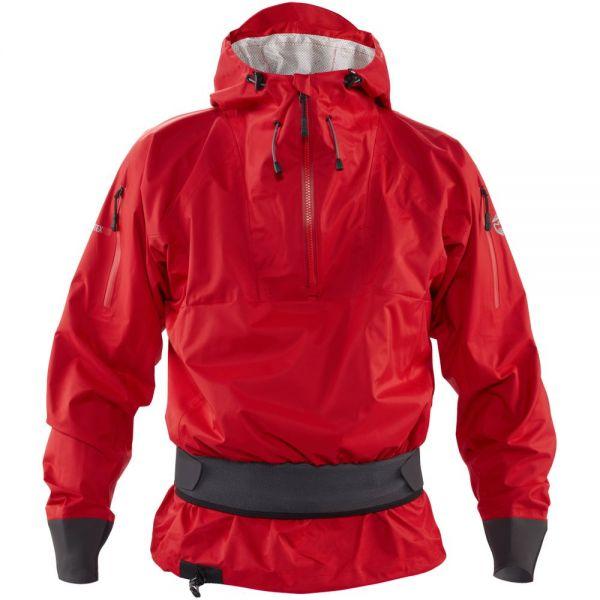 NRS Men's Riptide Splash Jacket
