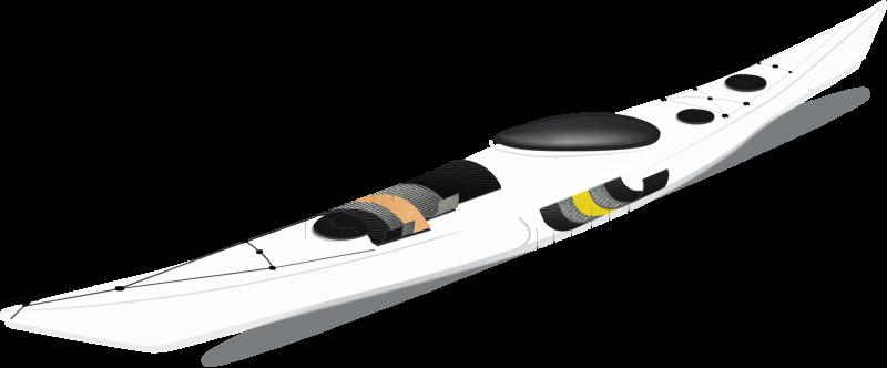 carbon-kayak-1542537556