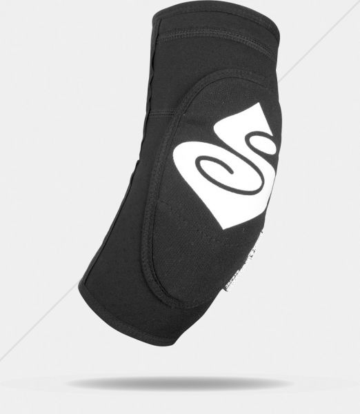 Sweet Bearsuit Elbow Guards