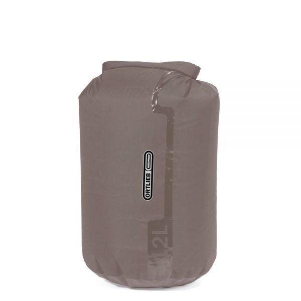 Ortlieb Ultraleichter Packsack PS10 12L