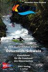 DKV-AUSLANDSFÜHRER, Band 1, ÖSTERREICH/SCHWEIZ