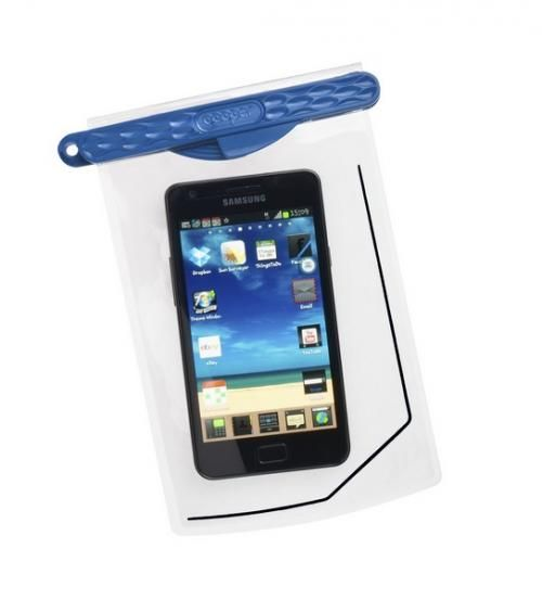 gooper Smartphone 17b