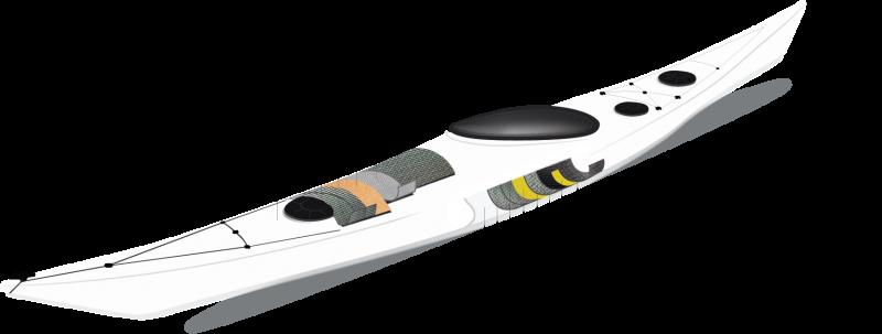hardcore-kayak-1542535333