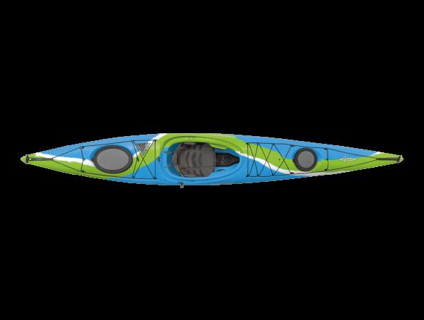 Dagger Stratos 14.5 L