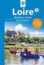 Kanu Kompakt - Loire 2 - Die Schlössertour
