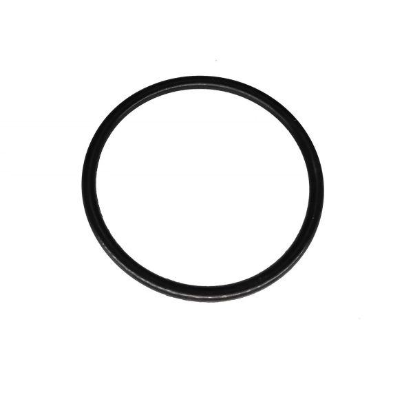 Nortik / Triton O-Ring (Gummi) für Splint Kielverbindung A001831