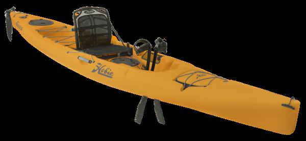Hobie Mirage Revolution 16 Modell 2020