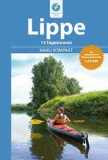 Kanu Kompakt - Lippe