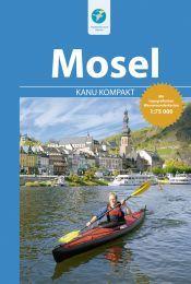 Kanu Kompakt - Mosel von Trier bis Koblenz