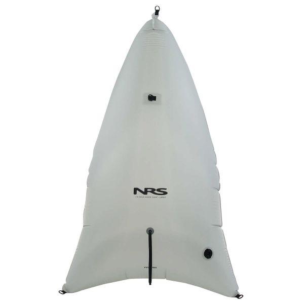 NRS Kanu-Auftriebskörper