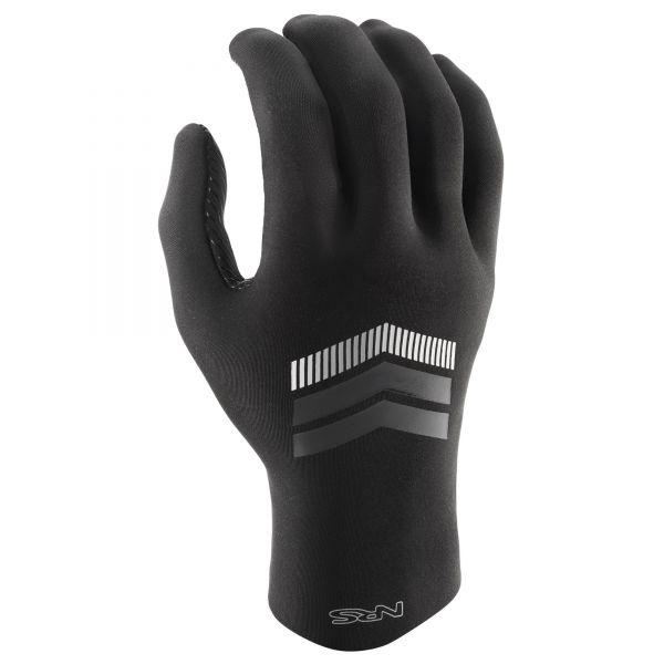 NRS Fuse Glove