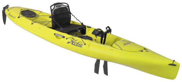 Hobie Mirage Revolution 13 Modell 2020