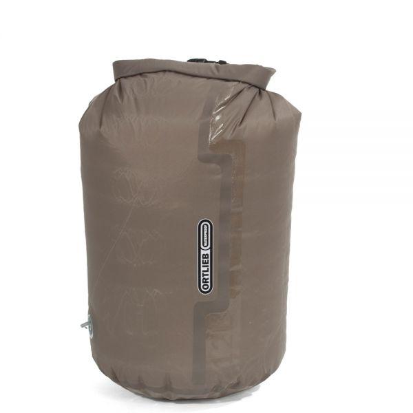 Ortlieb Packsack PS10 mit Ventil 12L