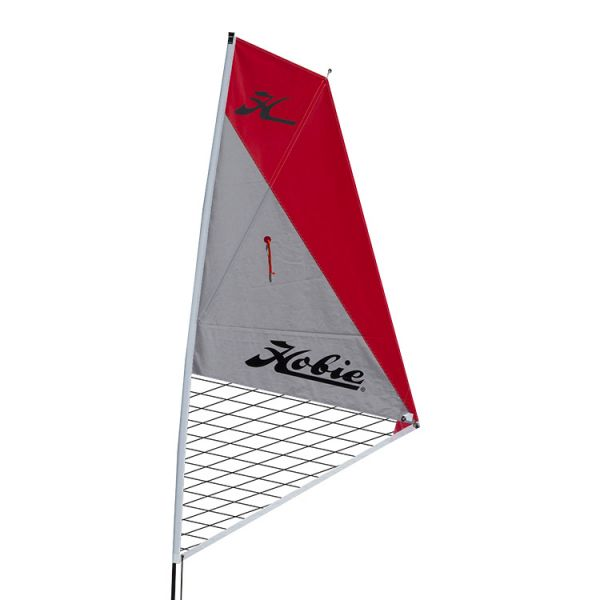 Hobie SAIL KIT KAYAK