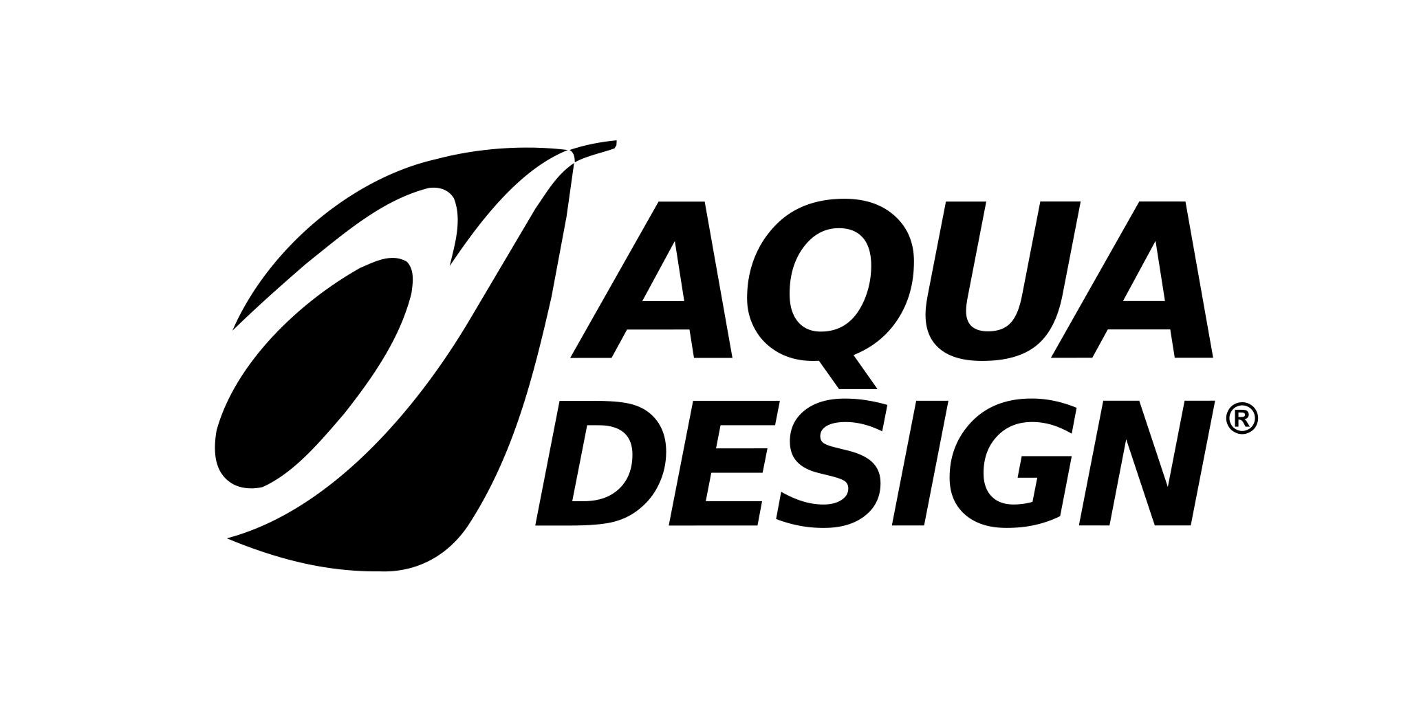 aqua design kajak h tte e k. Black Bedroom Furniture Sets. Home Design Ideas