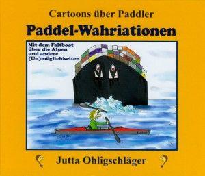 PADDEL-WAHRIATIONEN