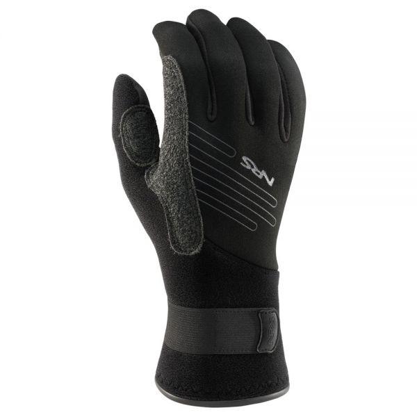 NRS Tactical Handschuh