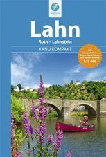 Kanu Kompakt - Lahn von Roth bis Lahnstein