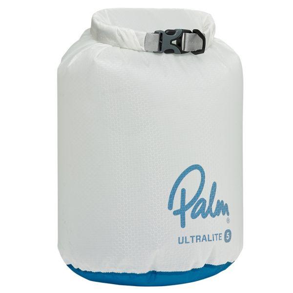 Palm Ultralite