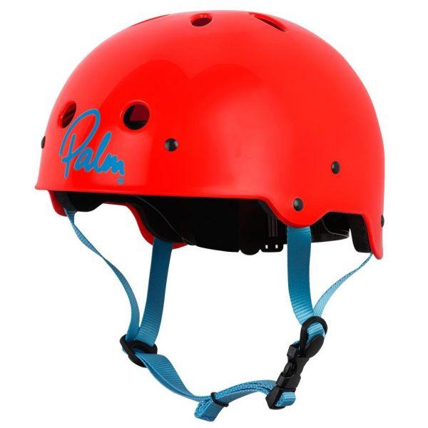 Palm AP4000 Helm