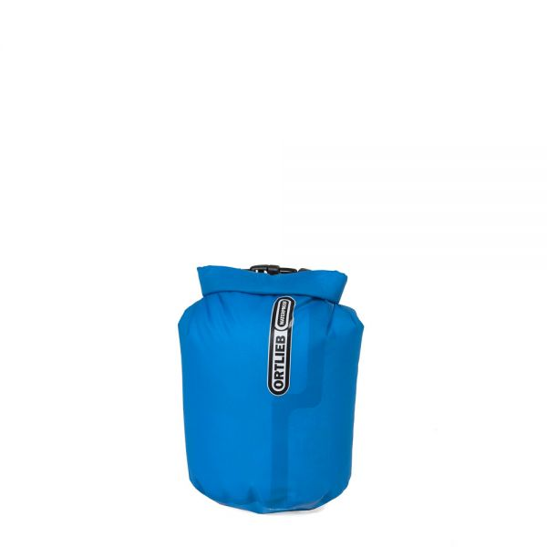 Ortlieb Ultraleichter Packsack PS10 1,5L