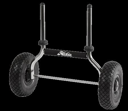 Hobie Heavy Duty Cart 80046001