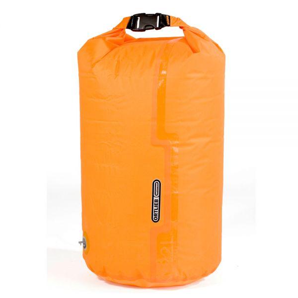 Ortlieb Packsack PS10 mit Ventil 22L