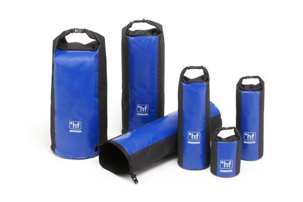 hf Master Pack
