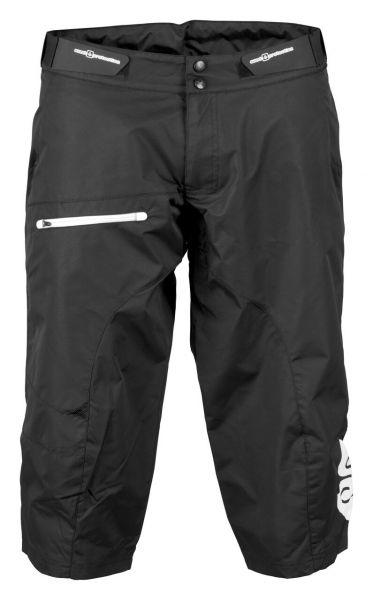 Sweet Protection Shambala Shorts