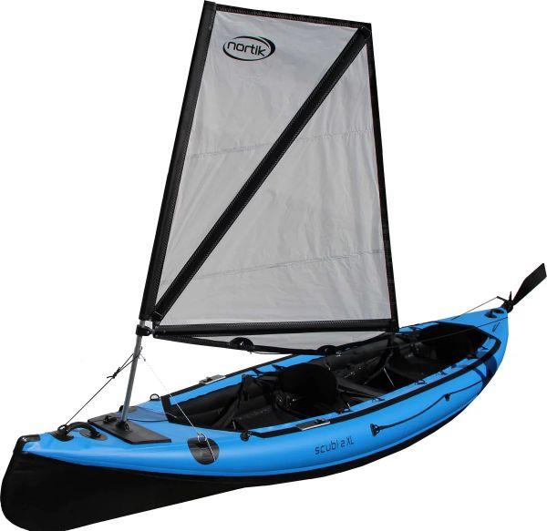 Nortik Kayak Sail