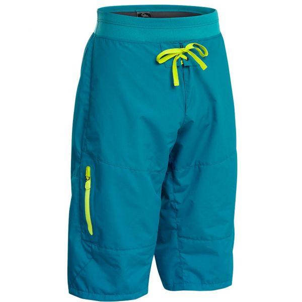 Palm Horizon Shorts Men