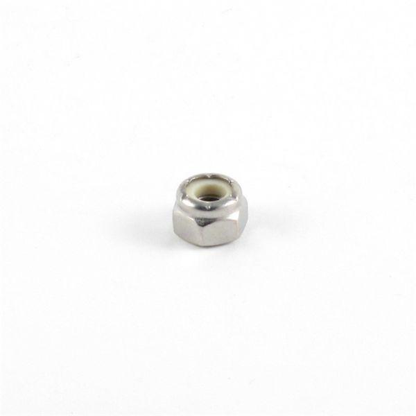 Hobie Nut 1/4-20 HX Nylock 8050111
