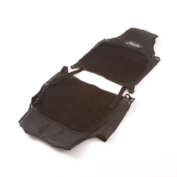 Hobie 84507801 nur Ersatz Rückenlehne Pro Angler Vantage ST Sitz