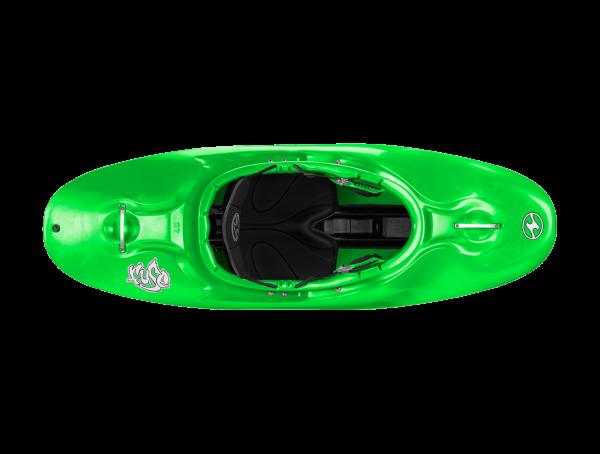 Wave Sport Fuse 48
