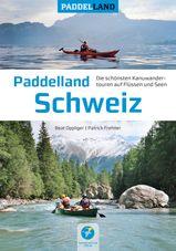 Paddelland Schweiz
