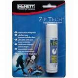 Mc Nett Zip Tech Reißverschluss-Pflegestift
