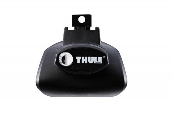 Thule Rapid Railing 757