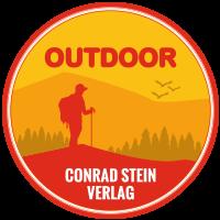 Conrad Stein Verlag