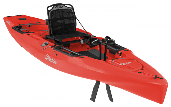 Hobie Mirage Outback Modell 2020