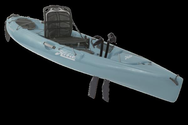 Hobie Mirage Revolution 11 Modell 2020
