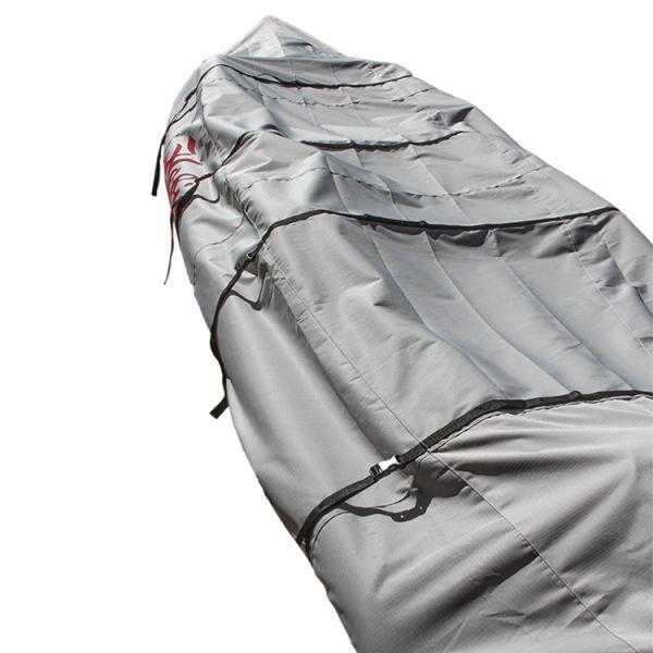 Hobie Kayak Cover TI Custom 2015+ 72059