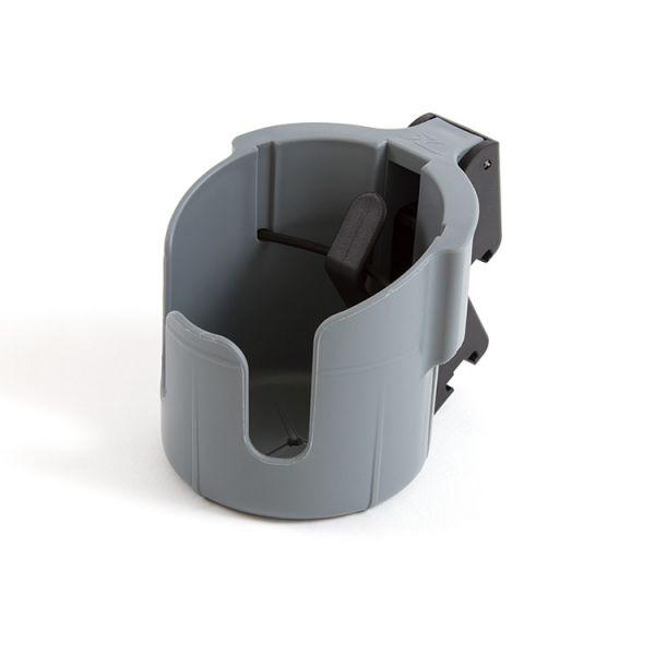 Hobie i-Cup Holder Vantage Seat 84507703