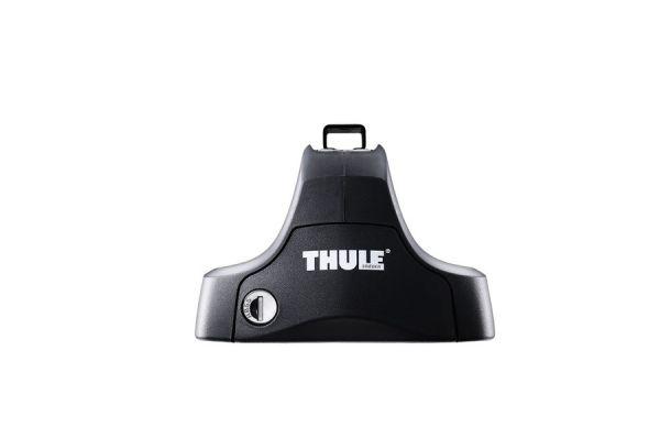 Thule Rapid Railing 754
