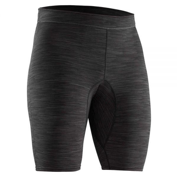 NRS Men's HydroSkin 0.5 Shorts 2020